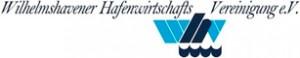 Wilhelmshavener Hafenwirtschafts-Vereinigung e.V.