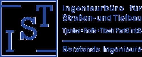 IST Ingenieurbüro für Straßen- und Tiefbau